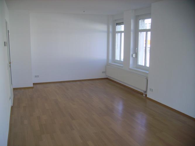 single mit niveau Weimar